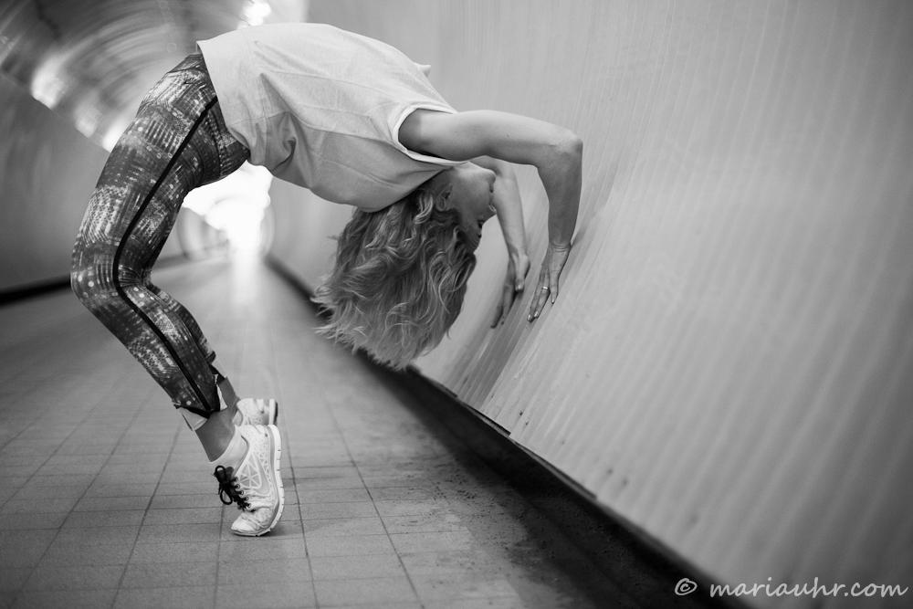 Fotografering av Louise Stapel