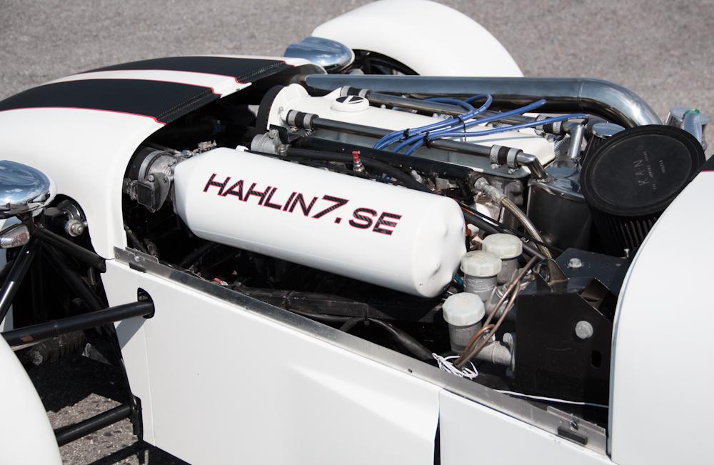 Hahlin7