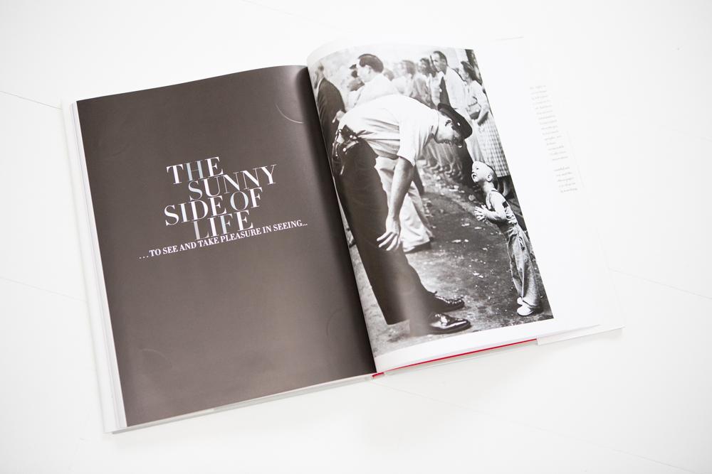 Bilder från Life Magazine