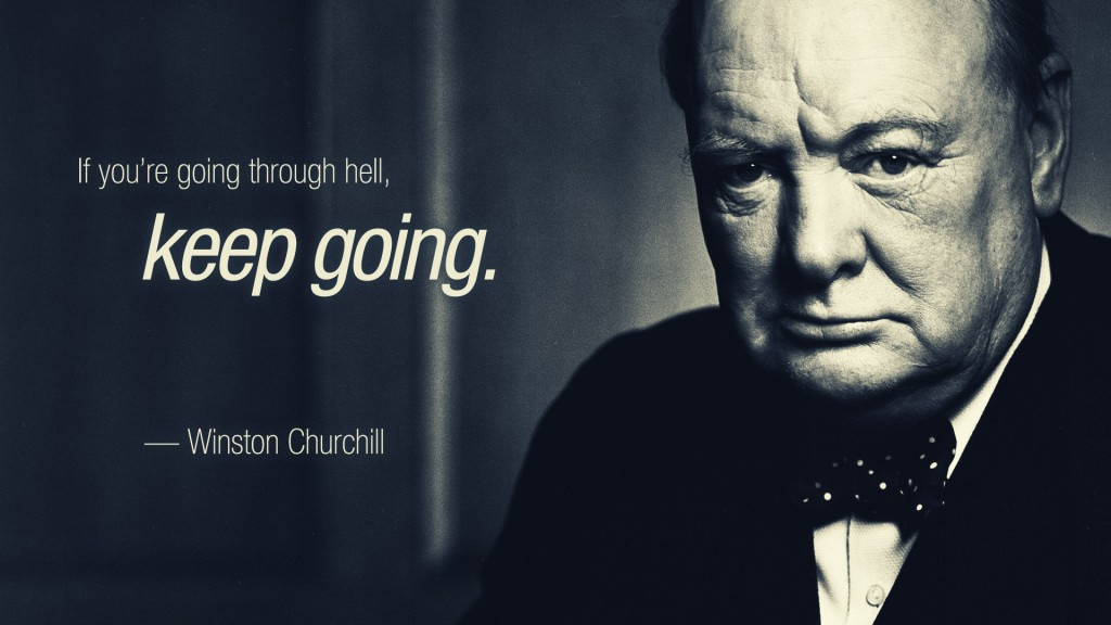 winston-churchill-quote-keep-going--628
