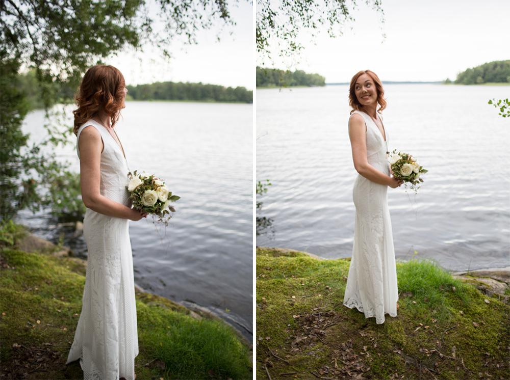 Bruden